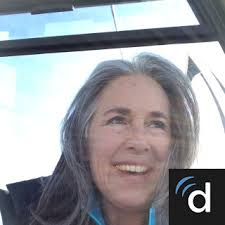 Dr. Melanie Willis, DO – Pagosa Springs, CO   Family Medicine