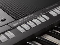 yamaha 88 weighted keyboard. yamaha p-115 / 88-key weighted action digital piano with ghs 88 keyboard