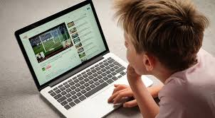 Image result for youtube kids