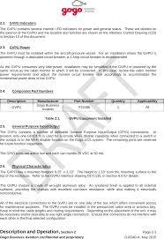 ucs letter of recommendation p24486 gvpu cover letter confidentiality letter v2 gogo