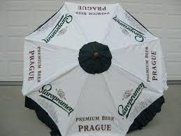 7 patio umbrella 7 ft patio umbrella premium beer from 7 ft round patio umbrella
