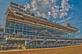 How To Get Preakness Stakes Tickets Ticket Crusader