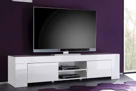 Roller Schrank Weiß Luxury Stock Tv Schrank Oxford Möbel Design Idee