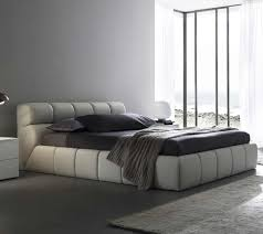 cheap king size platform beds  with bedroom design luxury