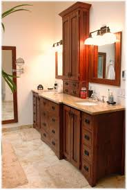 bathroom cabinet remodel. The Most Custom Design Build Bath Vanity Craftsman Style Westchester Ny Within Bathroom Remodel Cabinet