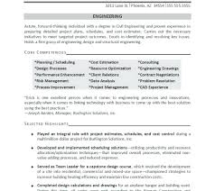 Resume Examples For Caregivers caregiver resume examples Oylekalakaarico 29