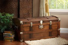 New Amish Furniture Stores In Lancaster Pa Best Home Design Fancy