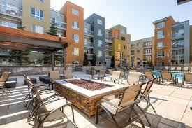 3 bedroom apartments denver colorado. 3 bedroom apartments downtown denver lovely on little raven street apartment co 12 colorado i