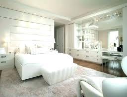 hollywood swank furniture – tulisan.info