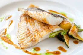cooked fish images. Plain Fish Cooked Fish In Images O