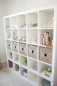 wall unit shelving mounted shelf outstanding full intended for units designs 16
