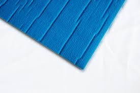 pool covers. Simple Pool TTB U2013 ThermoTech Blue Foam Pool Cover For Covers