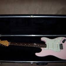 wiring diagrams squire squier talk forum 2003 fender 60s classic stratocaster shell pink