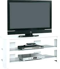 monarch specialties tv stand. Monarch Specialties Tv Stand Specialities With 4 Inc 48 L