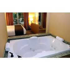 jacuzzi jets for bathtub jacuzzi bath jet cleaner