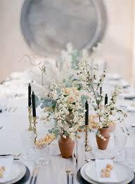 winter wedding ideas for a cozy