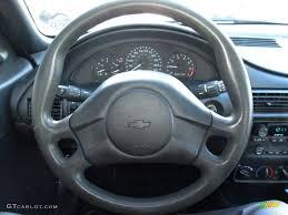 VWVortex.com - Has steering wheel quality ever turned you off a car?