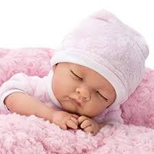 Nines Artesanals d'Onil Reborn babies reborn dolls uk real life baby ...