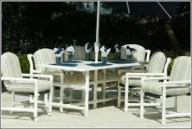 pvc pipe dining furniture sets orlando