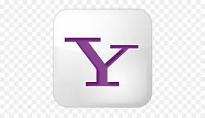 yahoo finance png. Contemporary Png Yahoo Finance Business Logo  Icon Library Yahoo With Png P