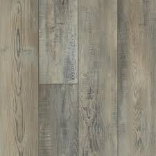 shaw primavera 7 in x 48 in cameo resilient vinyl plank flooring 18 91