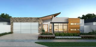 Townhouse Designs Melbourne The Preferred Two Storey Home Builder In Perth Perceptions