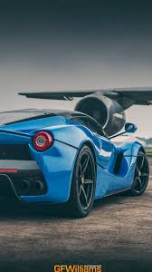 See the best ferrari iphone wallpapers collection. Best 57 Laferrari Iphone Backgrounds On Hipwallpaper Iphone Wallpaper Beautiful Iphone Wallpapers And Awesome Iphone Wallpapers