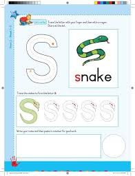 4,422 likes · 4 talking about this. Jolly Phonics Group 1 Worksheets Teaching Kids To Read And Write Facebook