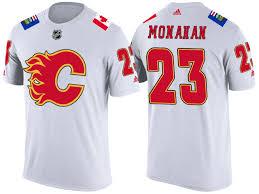 Shirt T Shirt Calgary Flames Shirt Flames Calgary T Flames T Calgary Calgary