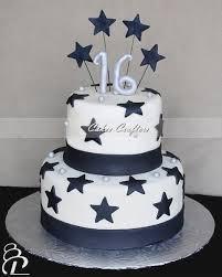 Sweet 16 Birthday Cakes For Boy Birthdaycakeformomgq