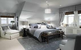 Candice Olson Interior Design Collection Custom Decorating Design
