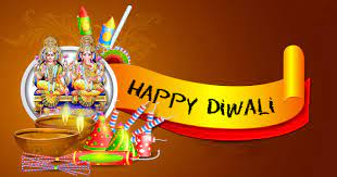 Happy diwali 2021 HD Images free ...