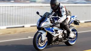 2018 bmw 1000rr. simple bmw new 2017 bmw s1000rr hp4 2018  super sport bikes in bmw 1000rr r