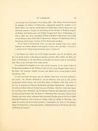 23) Page 11 - Kirkpatrick of Closeburn - Histories of Scottish ...