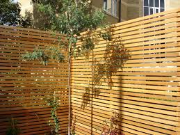 Small Picture Garden Trellis Ideas Garden ideas and garden design