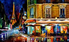 paris recruitment cafe 2