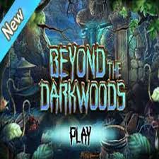 1500+ additional games with gamefools on demand trial. Get Hidden Objects Beyond The Darkwoods Microsoft Store