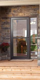 how much are shutters hurricane windows cost window spring bolt aluminum storm parts hurricane windows cost s60