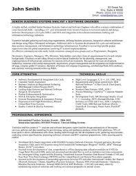 Best Resume Program