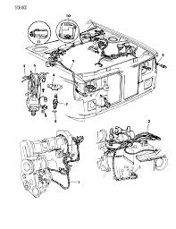 100 dodge omni stereo wiring diagram generous dodge durango