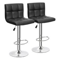 modern line furniture. Ultra Modern Bar Stools Agreeable Kitchen Chairs Withrn Line Furniture