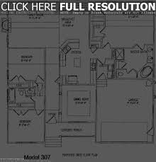 office floor plans online. design a floor plan online yourself tavernierspa maker to how draw with free software building office apartments architecture kit plans
