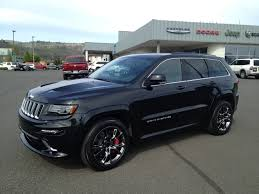jeep 2014 srt8 black. luxury 2014 jeep grand cherokee srt8 in vehicle remodel ideas with black x