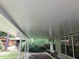 insulated patio covers do it yourself