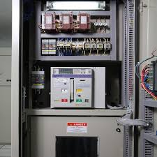 acb air circuit breaker low voltage switchgear substation low voltage panel nuclear acb low voltage switchgear