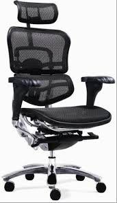 office chairs design. High Quality Office Work. Chairs Design Eftag Within Desk Plans 16 Work