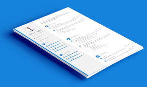 Resume Builder: Create Web Resume, PDF CV, Resume Templates Resume Template 4. Print Resume. with 5 theme options. Resume Template 5 - Online Resume Builder