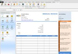 medical billing format medical billing format uis edition