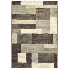 this review is from asher brown 2 ft x 3 ft area rug