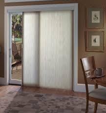 modern sliding glass door blinds. sliding glass door blinds i57 about remodel stunning home decor ideas with modern